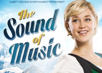 sound of music 2014 poster